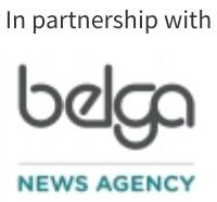 BE - Send press releases_Belga